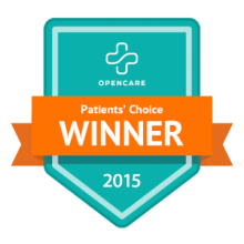 opencare_patient-choice-award-2015-300x300